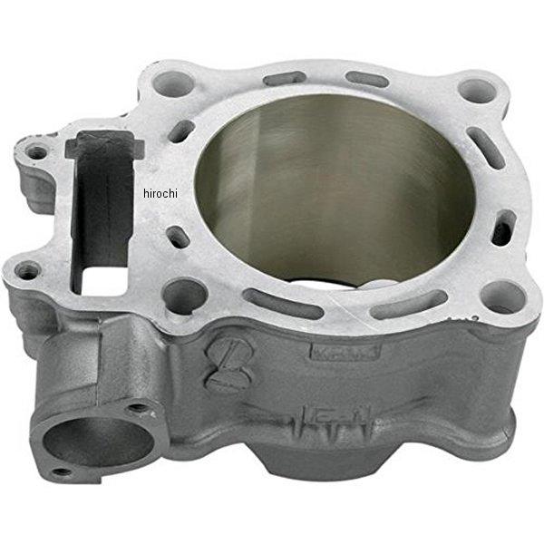 【USA在庫あり】 シリンダーワークス Cylinder Works シリンダー 14年以降 YZ250F 77mm標準ボア 13.5:1 0931-0579 HD店