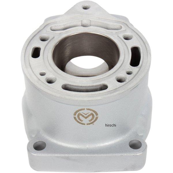 【USA在庫あり】 ムースレーシング MOOSE RACING シリンダー (補修用) 標準ボア 13年以降 KTM 350 0931-0627 HD店