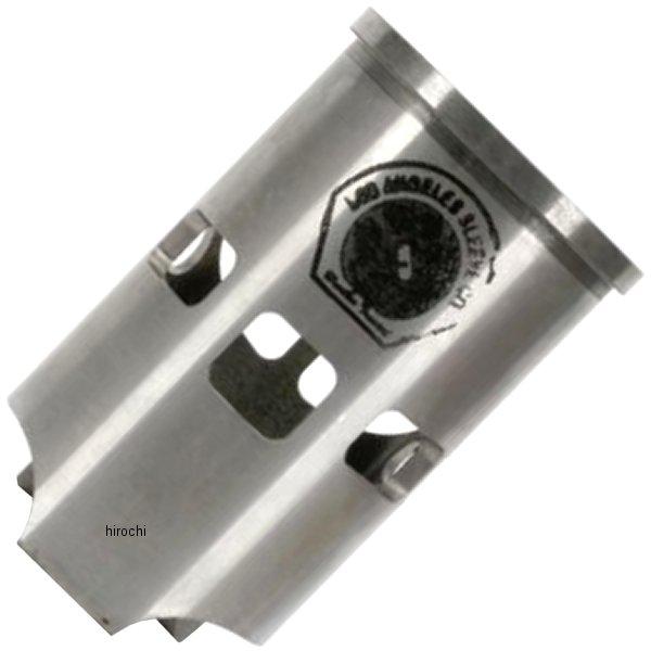 【USA在庫あり】 LA スリーブ LA Sleeve シリンダー スリーブ ACタイプ 54mmボア 96年-99年 CR125R H-5291 HD店