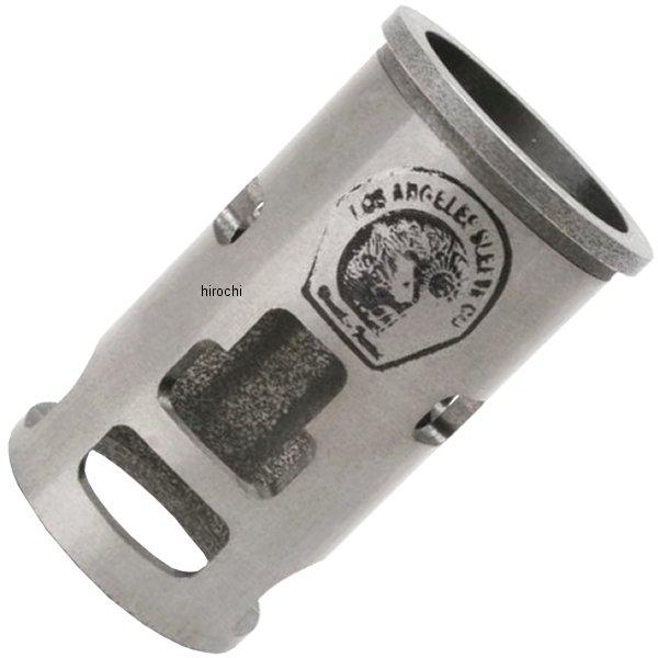 【USA在庫あり】 LA スリーブ LA Sleeve シリンダー スリーブ ACタイプ 66.4mmボア 01年 CR250R H5448 HD店