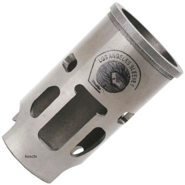 【USA在庫あり】 LA スリーブ LA Sleeve シリンダー スリーブ ACタイプ 66.4mmボア 92年 KX250 KA-5153 HD店