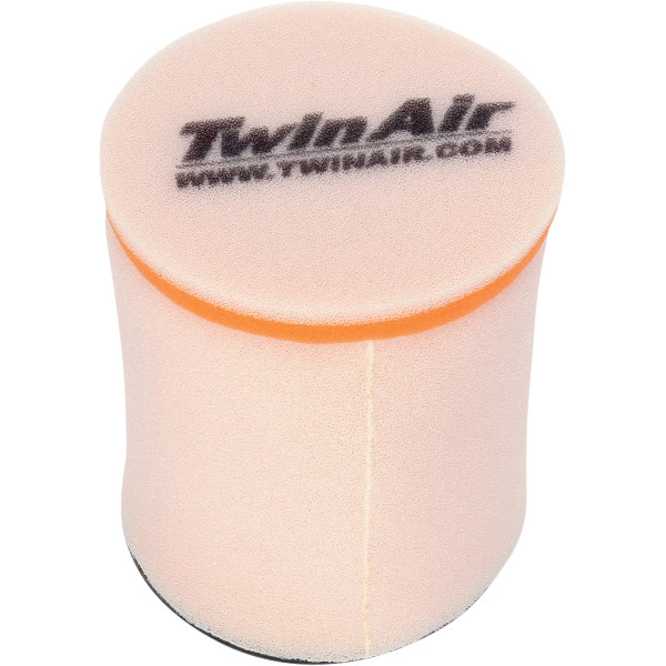 Twin Air Air Filter` 158263