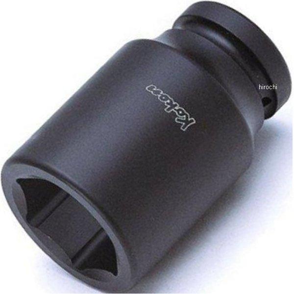 コーケン Ko-ken 1インチsq インパクトディープソケット 60mm 18300M-60-KK HD店