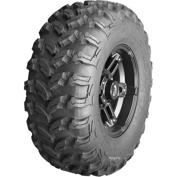 【USA在庫あり】 AMS タイヤ ラジアル PRO A/T 26x11R12 8PR フロント/リア 0320-0685 HD