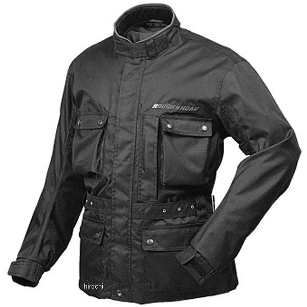 ラフ&ロード デュアルテックス トレイル ツーリング ジャケット 黒 Lサイズ RR7210BK3 HD店