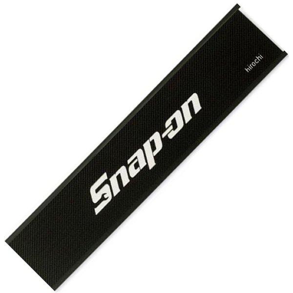 【USA在庫あり】 スナップオン Snap-on クラシック カーボンファイバー 引出しフロントパネル 16インチ x 10インチ KADFC16X10 HD店