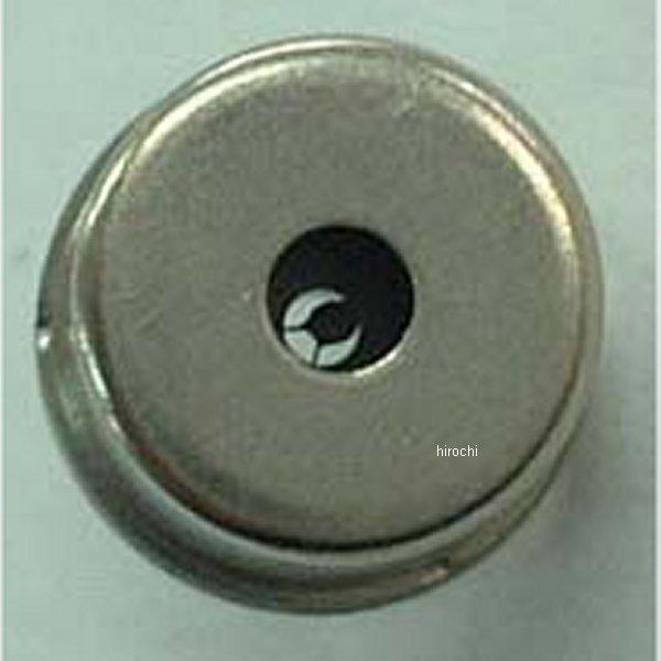 【メーカー在庫あり】 エスコ ESCO EA705EH用 交換用センサー 000012071801 HD店