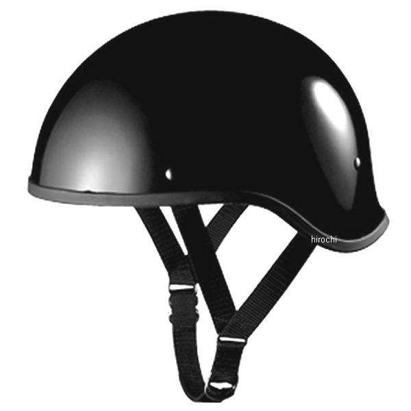 オージーケーカブト OGK Kabuto ヘルメット リボルバー AN-2 黒 57-59cm 4966094490232 HD店