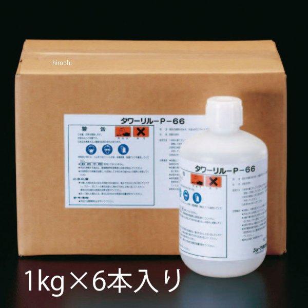 【メーカー在庫あり】 エスコ ESCO 1kg 冷却水刹藻 殺菌剤(6個) 000012002183 HD