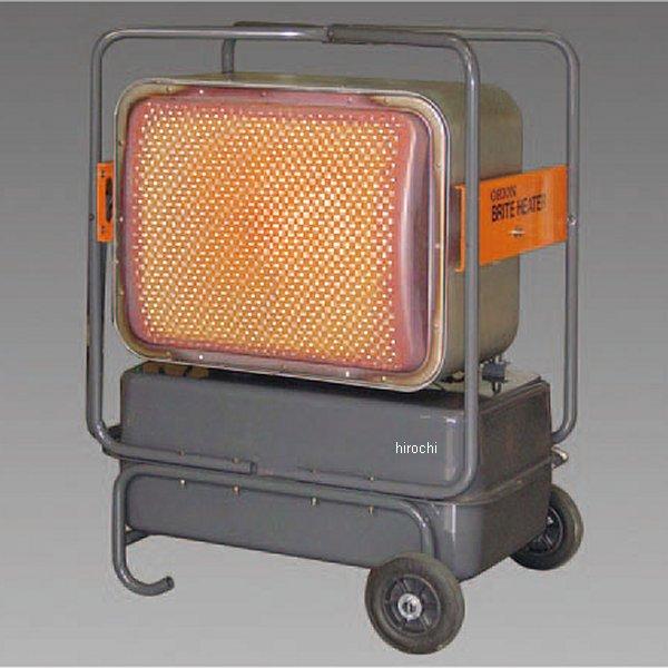 エスコ ESCO AC100V/35.0kW ジェットヒーター 50/60Hz兼用 000012253299 HD店