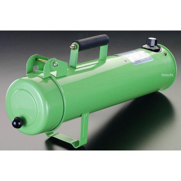 【メーカー在庫あり】 エスコ(ESCO) AC100V/50-200℃ 溶接棒乾燥機 000012095871 HD