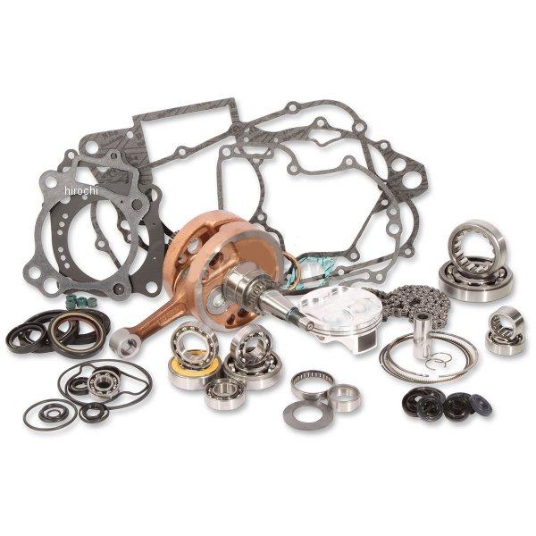 【USA在庫あり】 レンチラビット Wrench Rabbit エンジンキット(補修用) 06年-09年 ヤマハ YFZ450 0903-1014 HD店
