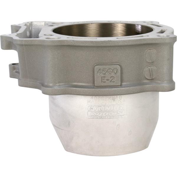 【USA在庫あり】 シリンダーワークス Cylinder Works シリンダー 標準ボア 06年-09年 スズキ LT-R450 Quad Racer 11211-45G00-0F0 0931-0166 HD店