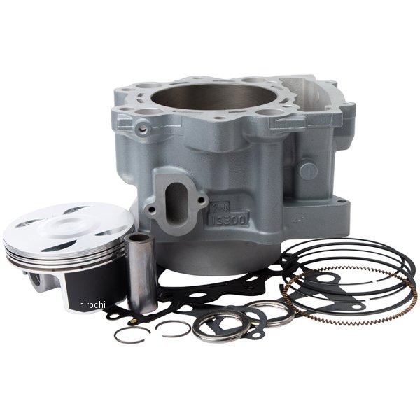 【USA在庫あり】 シリンダーワークス Cylinder Works シリンダーキット 標準ボア 102mm 14年以降 ヤマハ Viking 0931-0606 HD店