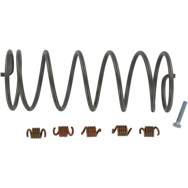 【USA在庫あり】 EPI クラッチキット スポーツユーティリティ 標準サイズタイヤ用 02年-04年 スズキ LT-A400 Eiger Automatic 2x4 1140-0030 HD店