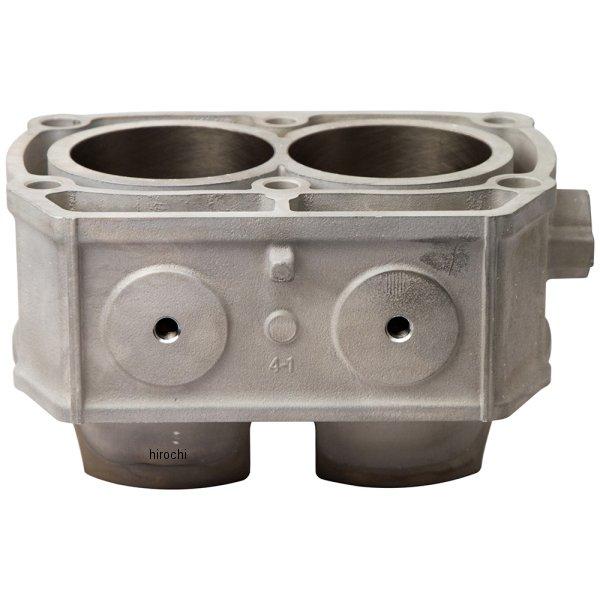 【USA在庫あり】 シリンダーワークス Cylinder Works シリンダー 標準ボア 80mm 05年-09年 ポラリス Ranger 700 733535 HD