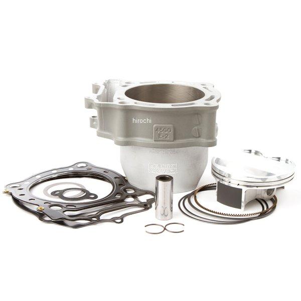 【USA在庫あり】 シリンダーワークス Cylinder Works シリンダー 標準ボア 95.5mm 06年-09年 スズキ LT-R450 733841 HD