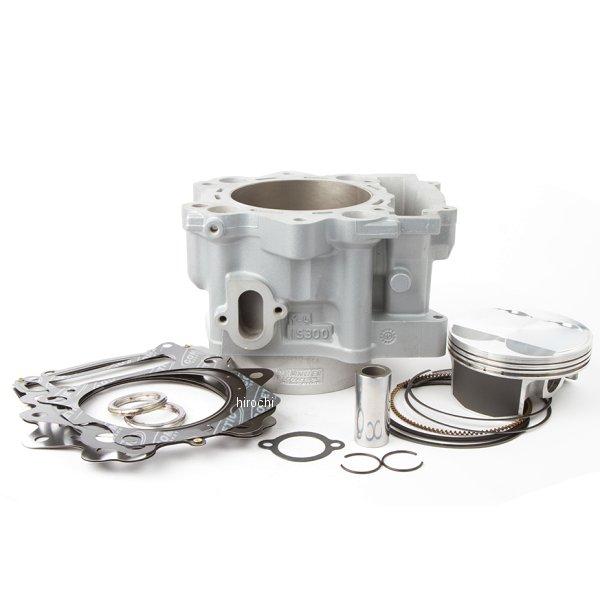【USA在庫あり】 シリンダーワークス Cylinder Works シリンダー +3mm ビッグボア 727ccキット 08年-13年 ヤマハ YXR700F Rhino 733849 HD
