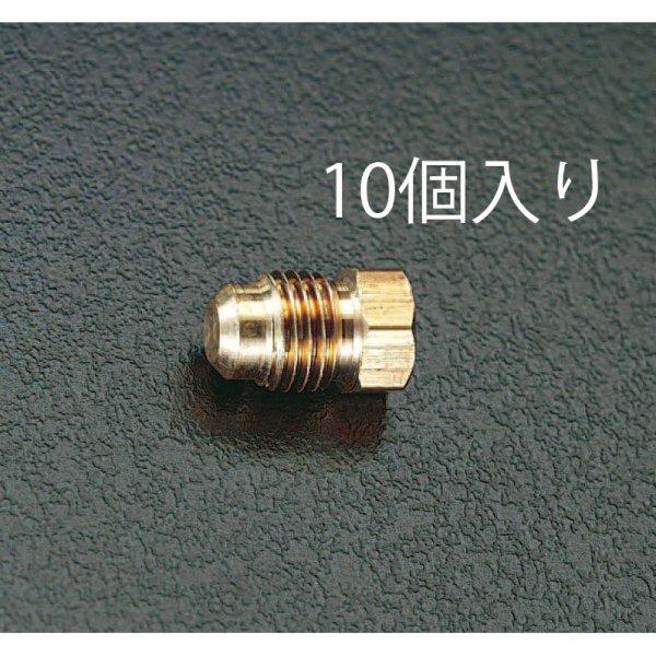 【メーカー在庫あり】 エスコ ESCO F1/2