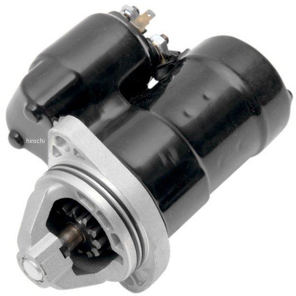【USA在庫あり】 Rick's Motorsport Electrics スターター セルモーター 09年-12年 ポラリス Sportsman 850 XP 2110-0404 HD店