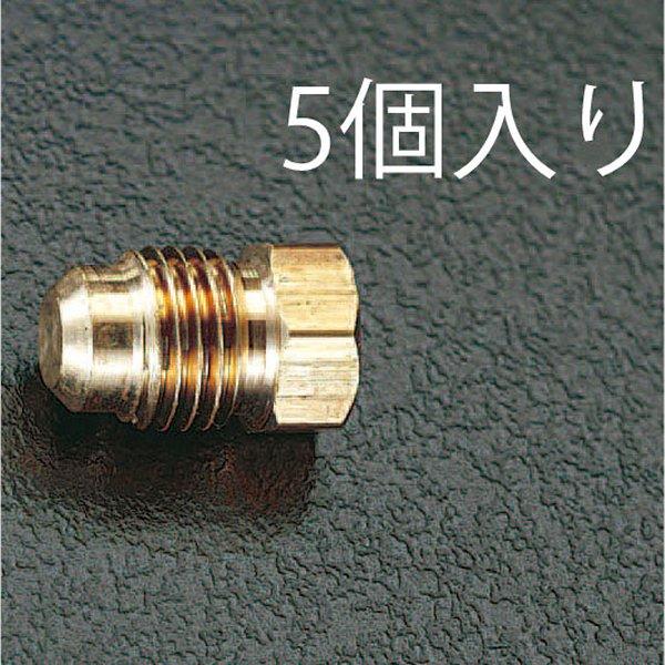 【メーカー在庫あり】 エスコ ESCO F3/4