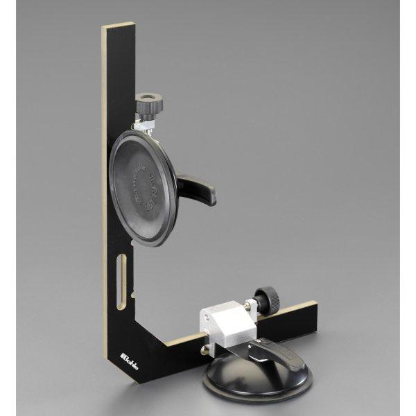 【メーカー在庫あり】 エスコ ESCO 固定型サクションホルダー 000012041946 JP店