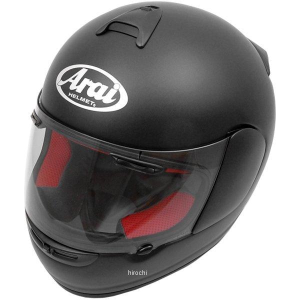 【メーカー在庫あり】 山城×アライ ヘルメット HR-イノベーション 黒(つや消し) Mサイズ (57-58cm) 4530935388103 HD店