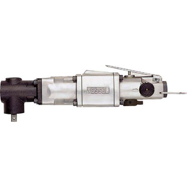 【メーカー在庫あり】 (株)ベッセル ベッセル エアーインパクトレンチダブルハンマーGTS60CW GT-S60CW HD