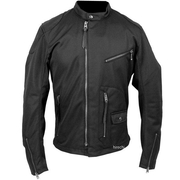 6550 カドヤ KADOYA レザージャケット シングル KRM-1 黒 Lサイズ 4573208945900 HD店