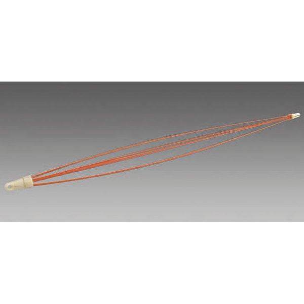 【メーカー在庫あり】 エスコ ESCO EA597BK-1,-2用 1100mm ハンガー誘導具 000012209567 HD店