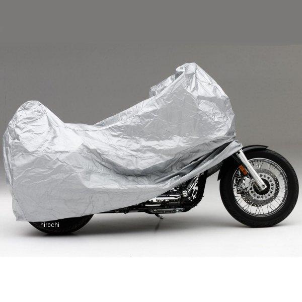 【USA在庫あり】 カバークラフト Covercraft レディフィット モーターサイクル カバー スポーツバイク用 XM-105X HD店