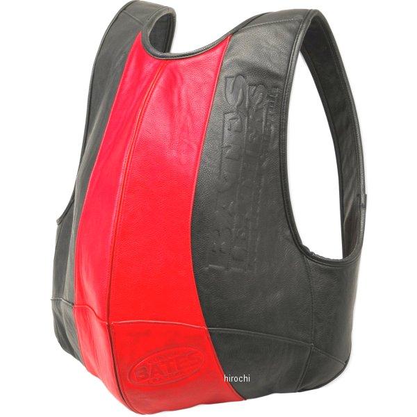 ベイツ BATES バッグパック 赤 Fサイズ BAB-BP25F HD店