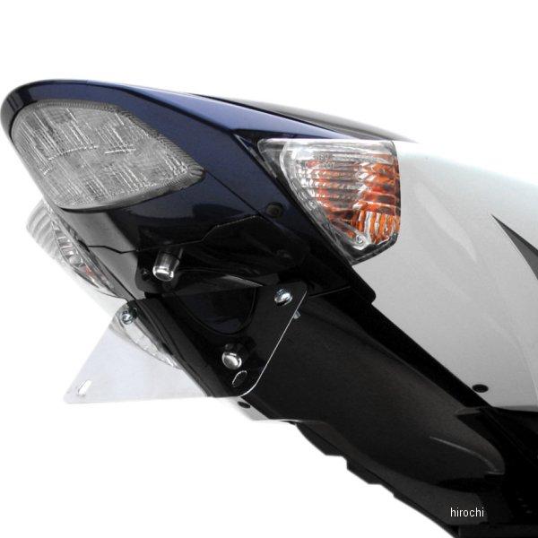 【USA在庫あり】 タルガ Targa フェンダーレスキット 05年-06年 GSX-R1000 ウインカー無し 2030-0166 HD店