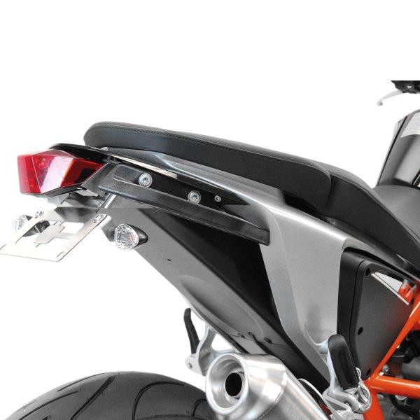 【USA在庫あり】 コンペティション ワークス Competition Werkes フェンダーレスキット 12年-14年 KTM 690 デューク ウインカー付き 2030-0853 HD店