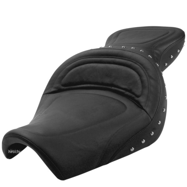 【USA在庫あり】 サドルメン Saddlemen シート エクスプローラースペシャル 97年-03年 ワルキューレ GL1500C H3500J HD店