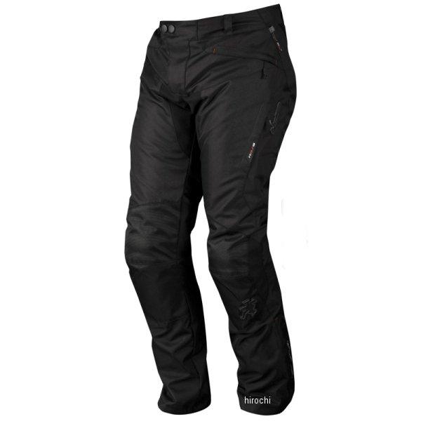 エボ HEBO ボイジャーパンツ 黒 XLサイズ CHE3736BX HD店