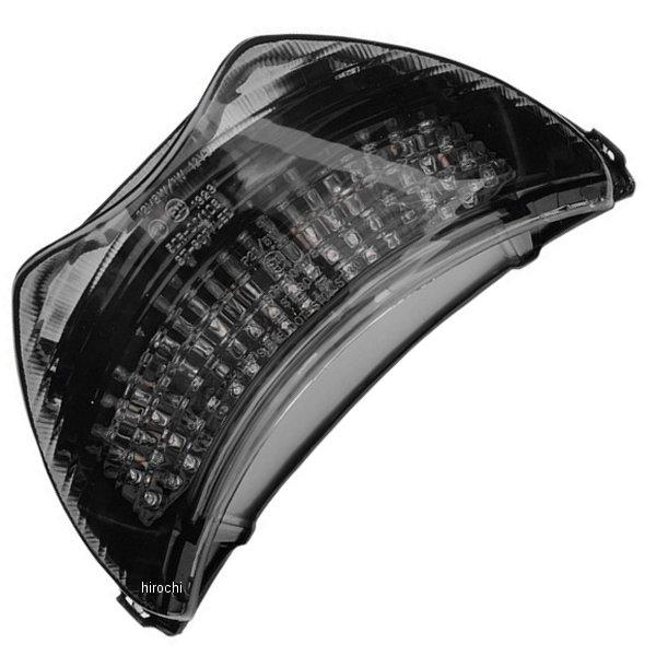【送料無料】 【USA在庫あり】 LEDテールライト Moto MPH LEDテールライト HD店 ブラックアウト 99年-06年 CBR600F4 2010-1102 2010-1102 HD店, インテリアショップ ネオライフ:51bcecaf --- rekishiwales.club