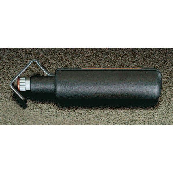 【メーカー在庫あり】 エスコ ESCO 19.0-40.0mm2 ケーブルストリッパー 000012003546 HD店