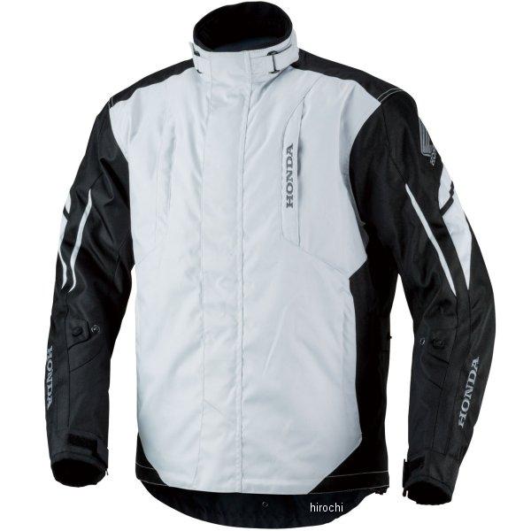 ホンダ純正 オールウェザーウインターライディングジャケット 白 Sサイズ 0SYES-W3M-W HD店