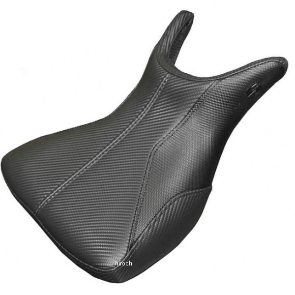 【USA在庫あり】 サドルメン Saddlemen シート GP-V1 15年以降 YZF-R3 スタンダード 0810-1878 HD店
