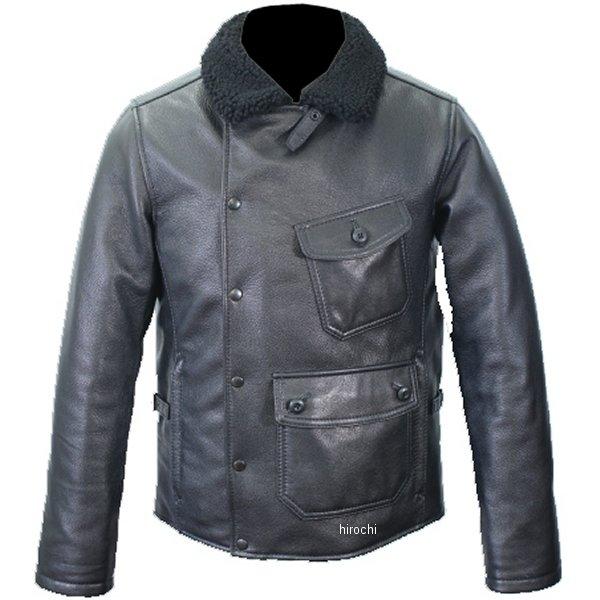 【超歓迎された】 カドヤ カドヤ KADOYA レザージャケット DE-MOD 黒 Lサイズ 0820 Lサイズ DE-MOD HD店, タカマツシ:13381489 --- canoncity.azurewebsites.net