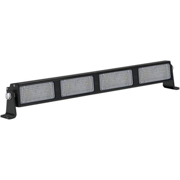 【USA在庫あり】 ムース MOOSE Utility Division LIGHT BAR LED 25