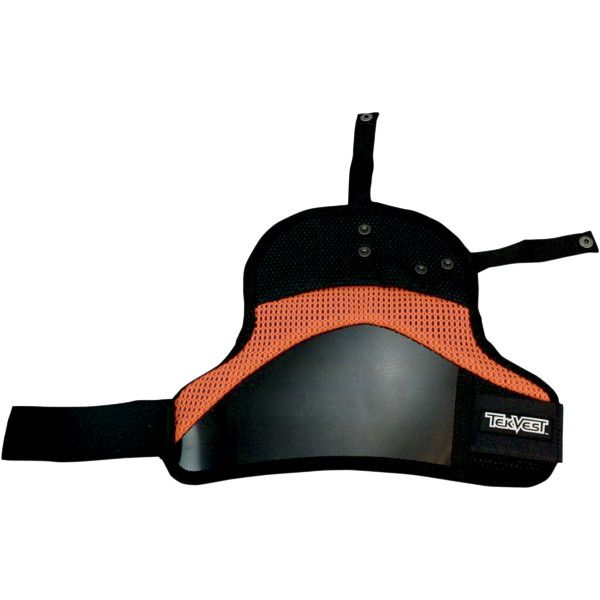 【USA在庫あり】 テックベスト TekVest プロテクター 肩 デラックス PRO XLサイズ SPTP2306 HD店