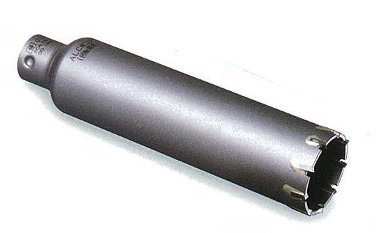 【メーカー在庫あり】 エスコ ESCO 80mm ALC用コア替刃 000012064255 HD店