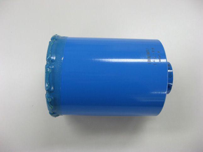 【メーカー在庫あり】 エスコ ESCO 160mm ガルバリウム鋼板用 コアドリル替刃 000012201177 HD店