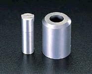 エスコ ESCO 15mm 丸穴用替刃 000012036060 HD店