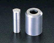 エスコ ESCO 18mm 丸穴用替刃 000012036061 HD店