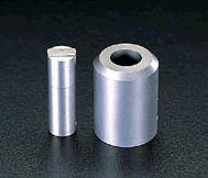エスコ ESCO 20mm 丸穴用替刃 000012036062 HD店