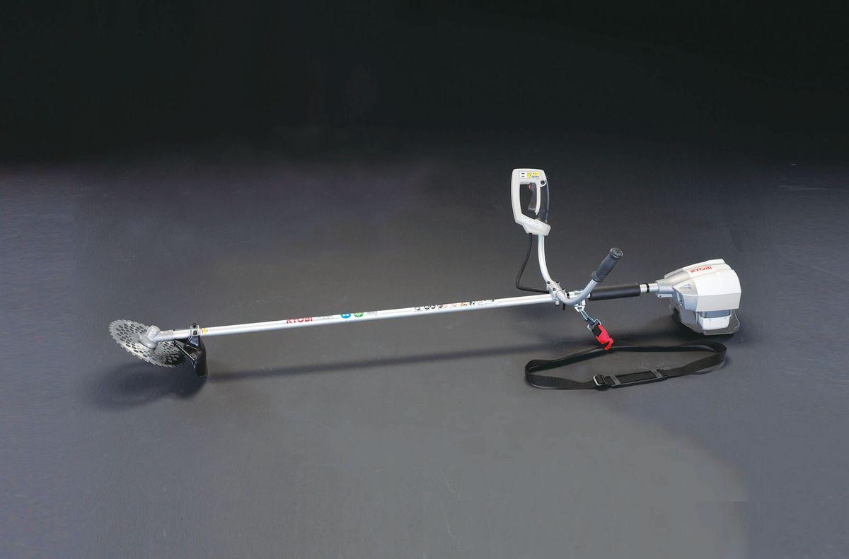 エスコ ESCO 230mm 草刈機 充電式 000012215718 HD店