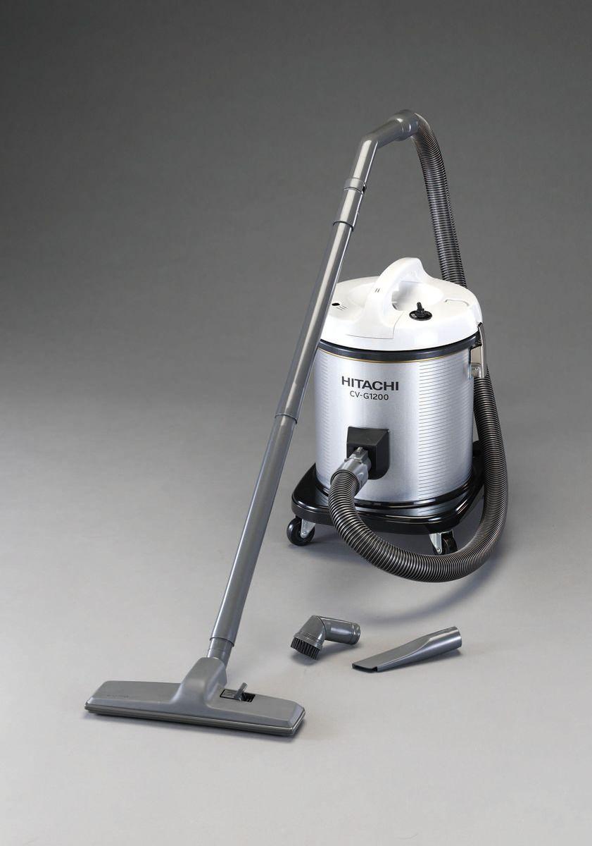【メーカー在庫あり】 エスコ ESCO AC100V/1050W/ 12L 掃除機 店舗用 000012229681 HD店